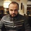 Alexey, 35, г.Киров (Кировская обл.)