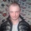 Николай, 27, г.Асино