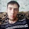 Рамиль, 29, г.Пенза