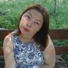 Полина, 23, г.Омск