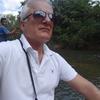 Георгий, 62, г.Тбилиси