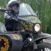 Андрей, 51, г.Пермь