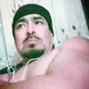 joee rodriguez, 54, г.Херндон