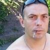 Миха, 31, Бориспіль