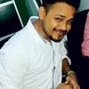 Nayak Sahab, 26, г.Пандхарпур