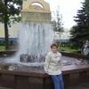 Ирина, 48, г.Зеленогорск
