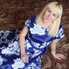 Нина, 34, г.Самара