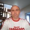 Aleksey, 41, Belokurikha