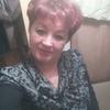 Людмила, 48, г.Зелёна-Гура