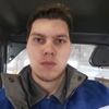 Karol, 22, г.Клайпеда