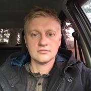 Сергей 37 Железногорск