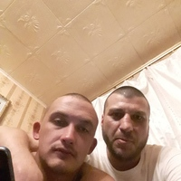 Никита, 31 год, Рак, Вязьма