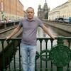 Денис, 33, г.Ростов-на-Дону