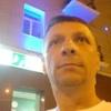 Serz, 52, г.Ноябрьск