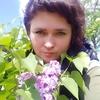 Oksana, 36, Stolin