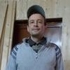 андрей иванов, 42, г.Воронеж