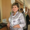 Светлана, 51, г.Харьков