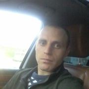 Simonyan 101 Ереван