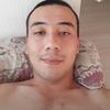 Елдар, 25, г.Астана