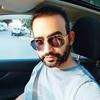 Levent, 34, г.Стамбул