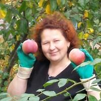 Елена, 55 лет, Весы, Гродно