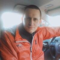Ринат, 35 лет, Стрелец, Челябинск