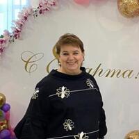Лера, 54 года, Весы, Новосибирск