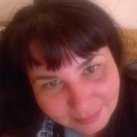 Елена, 40 лет, Скорпион, Челябинск