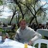 олег, 46, г.Сальск