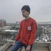 Максим, 18, г.Кемерово