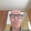 Igor, 34, Perm