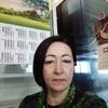 Natalya, 58, Ust-Ilimsk
