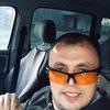 Иван, 33, г.Киров