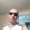 Andrey, 37, Kadiivka