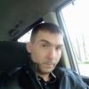 Александр, 30, г.Владивосток