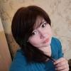 Светлана, 27, г.Пермь