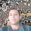 Семен, 42, г.Краснодон
