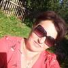 Natalya Boychuk, 45, Kolomiya