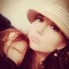 Alesya, 39, Mahilyow