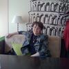 Елена, 45, г.Ульяновск
