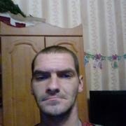 Георгий 33 Архангельск