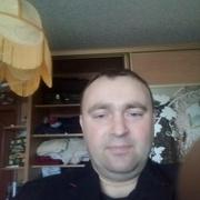 Павел 44 Байконур