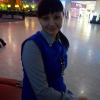 Олеся, 28 лет, Водолей, Воронеж