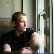 Алексей Филатов 30 Калининград
