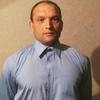 Игорь, 39, г.Электросталь