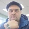 Денис, 44, г.Норильск