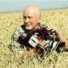 Александр, 70, г.Тюмень