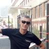 виталий, 38, г.Самара