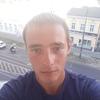 ihor, 26, г.Wawel