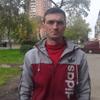 саша, 36, г.Пермь